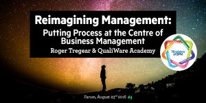 Roger-Tregear-BPM-Management-Systems-QualiWare-04