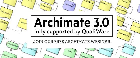 archimatewebinar